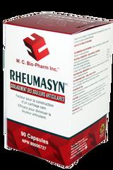 Rheumasyn (WCB)