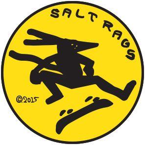 saltrags