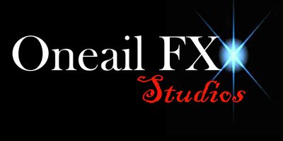 Oneail FX Studios