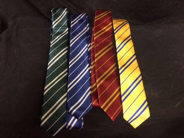 House Tie