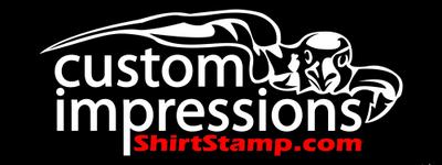 Custom Impressions, Inc.