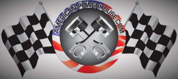 American-Powerhouse, LLC