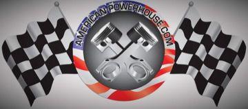 American-Powerhouse, LLC