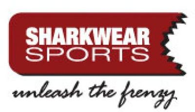 Sharkwear Sports