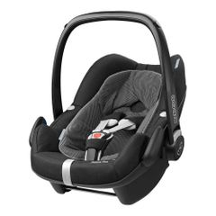 Maxi Cosi Pebble Plus - 2017 Collection