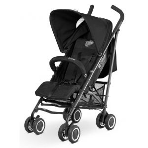 Cybex Onyx - 2015 collection