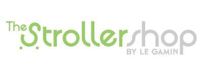 The Stroller Shop