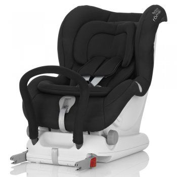 Britax Max Fix II - 2017 Collection