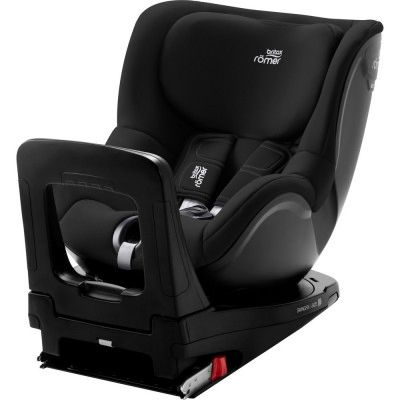 Britax Römer Swingfix i-size- 2018 Collection