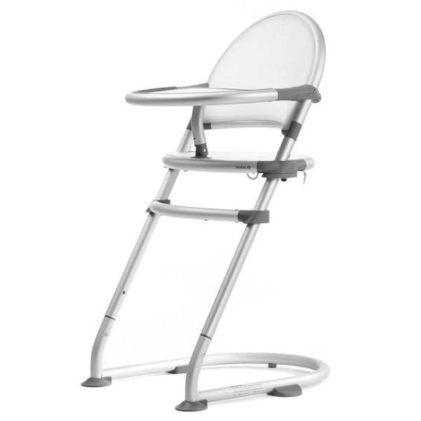 Mutsy Easygrow Highchair
