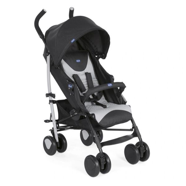 Chicco Buggy Echo - 2018 collection
