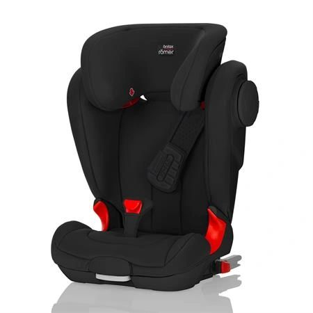 Britax KIDFIX II XP SICT - 2018 Collection