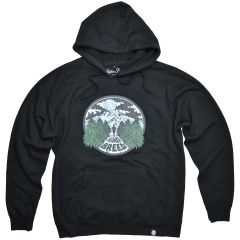 Reefer Ridge Hoodie (Unisex) - (Out of Stock) - Reprinting soon!
