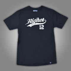 Men's Varsity Tee (Sold Out)