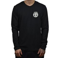 HB Long Sleeve (Sold Out)