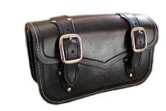 Small saddlebag/ tool bag