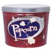 Popcorn Retro - 2 Gallon
