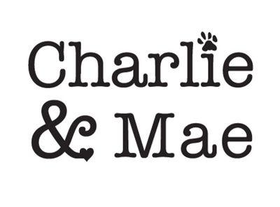 Charlie and Mae