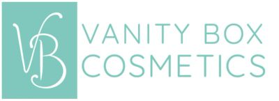 The Vanity Box Cosmetics