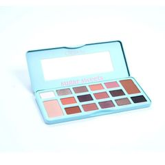 SUGAR SWEET EYESHADOW PALETTE