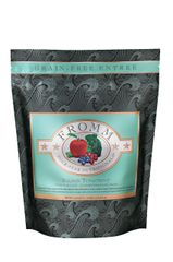 Fromm 4 Star Cat Dry Grain Free Salmon Tunachovy 2#