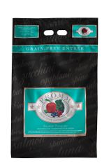 Fromm 4 Star Dog Dry Grain Free Salmon Tunalini 12#
