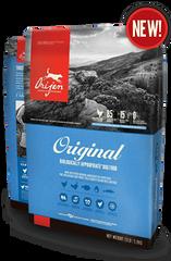 Orijen Original 4.5#