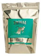 Fromm Gold Cat Dry Adult 5#