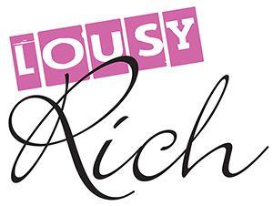 Lousy Rich