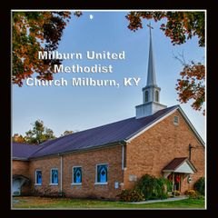 Millrun United Methodist Church