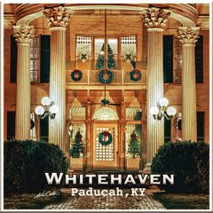 Whitehaven Christmas Paducah, KY
