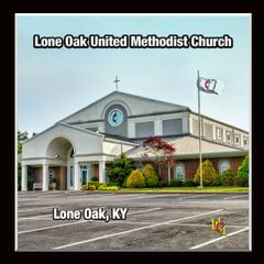 Lone Oak United Methodist Church