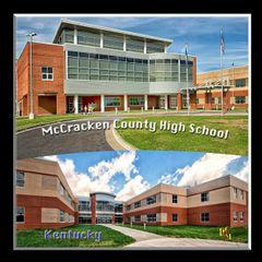 McCracken County High School -01