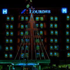 Lourdes IIPaducah, KY