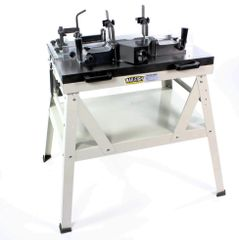 BAILEIGH SLIDING ROUTER TABLE RTS-3012