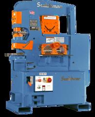 Scotchman 50514-EC, 50 ton Ironworker