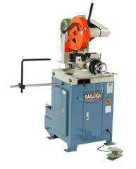 Baileigh Non-Ferrous Metal Cutting Cold Saw CS-355SA