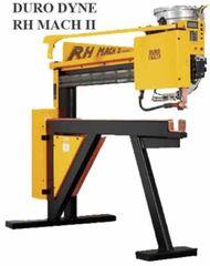 Duro Dyne 18005 RH MACH III Rolling Head Pinspotter