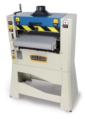 BAILEIGH DRUM SANDER SD-174