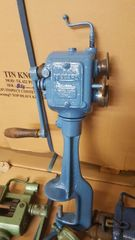 Used Niagara Hand Crank Machine
