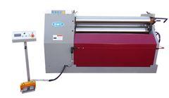 GMC POWER BENDING ROLLS 5 X 1/4 GA. Mfg. item #: HBR-0525