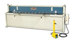 Baileigh Sheet Metal Shear SH-12014