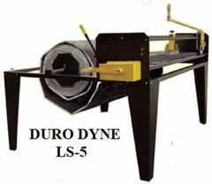 Duro Dyne LS-5 Liner