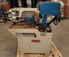 Used Baileigh Mitering Band Saw BS-250M