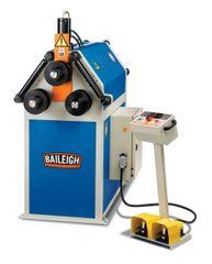 Baileigh Angle Roller roll R-H55