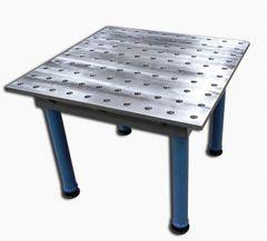 Baileigh Welding Jig Table WJT-3939