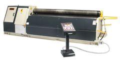 Baileigh Hydraulic Plate Roll PR-1003-4