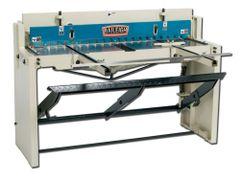 Baileigh Foot Stomp Shear SF-5216E
