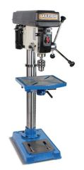 BAILEIGH BENCH TOP DRILL PRESS DP-1512B-HD
