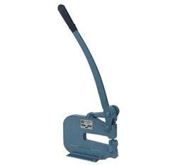 Roper Whitney No. 17 Medium Duty Bench Punch